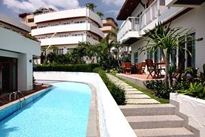 Phunawa Resort Phuket