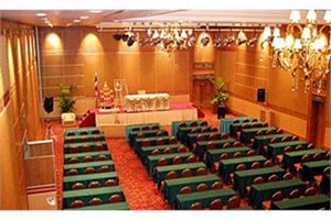 Dhevaraj Hotel Nan