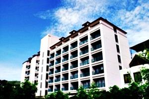 Diamond City Place Pattaya