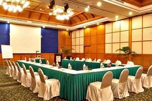 Diamond Cliff Resort Phuket