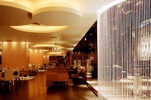 โรงแรมดรีม กรุงเทพฯ