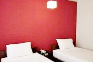 โรงแรมดุสิต
