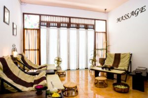 Eurana Boutique Hotel Chiang Mai