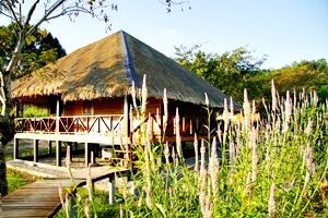 Faasai Resort and Spa Chanthaburi