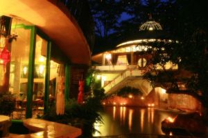 Huarn Jana Boutique Resort Chiang Mai