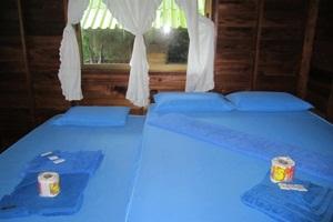 Phangan Ing Phu Resort (Formerly Fullmoon Hill )