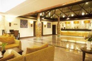 FX Hotel Royal Peninsula Chiang Mai