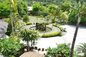 Gims Resort Pai