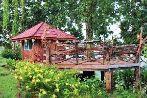 Gobo House Chiang Mai