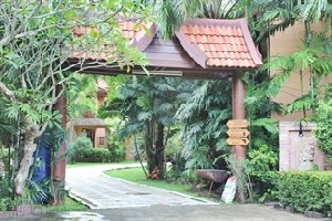 Koh Chang Grand Cabana Hotel & Resort