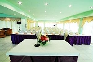 โรงแรม แกรนด์ ซีวิว รีโซเทล