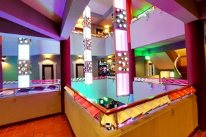Gulf Siam Hotel Pattaya