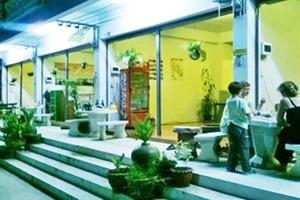 Happy Guesthouse Sukhothai