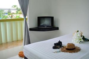 Harmony Bed and Bakery Koh Lipe