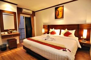 Hemingway's Hotel Phuket