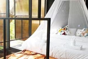 Himmapan Resort Ranong