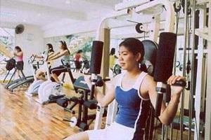 Hin Nam Sai Suay  Hua Hin
