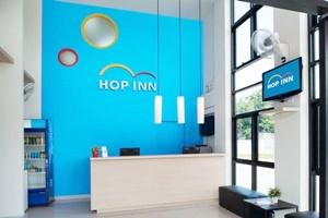 Hop Inn Kanchanaburi