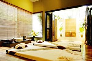Horizon Karon Beach Resort & Spa Phuket