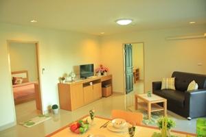 i PREMIUM Sukhumvit 81 Hotel Bangkok