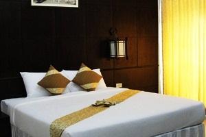 Iyara Hua Hin Lodge