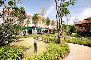 R-Mar Resort & Spa Phuket