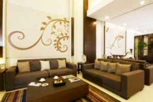 Kameo Grand Hotel & Serviced Apartment Rayong