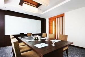 Kantary Hotel and Serviced Apartments Ayutthaya