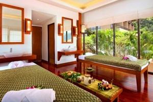 Karon Phunaka Resort & Spa Phuket