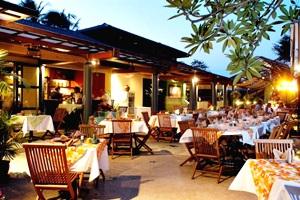 Karona Resort and Spa Phuket