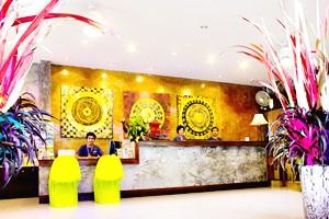 Kata Country House Phuket