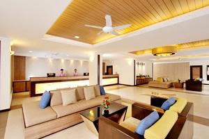 Kata Sea Breeze Resort Phuket