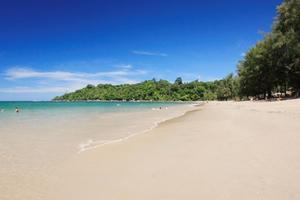 Khao Lak Diamond Beach Resort