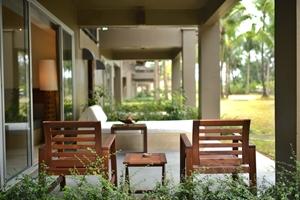 Khaolak Southsea Hotel Phang Nga