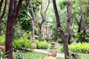 Khaoyai Nature Life and Tours