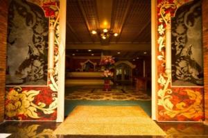 Khum Jao Luang Boutique Hotel Chiang Mai
