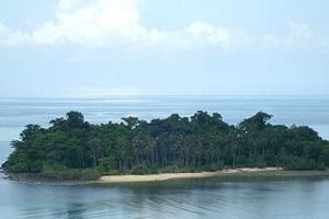 เกาะช้าง พริวิเลจ รีสอร์ท แอนด์ เรสเตอร์รอง