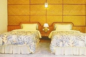 Koh Chang Privilege Resort & Restaurant