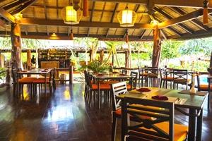 Koh Jum Beach Villas Krabi