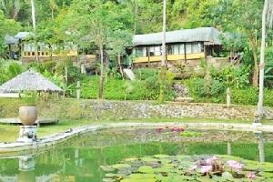 Koh Mak Cococape Resort