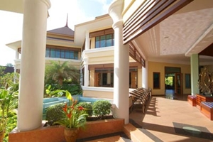 Lanta Resort Koh Lanta