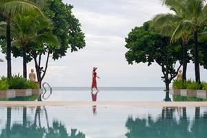 Layana Resort