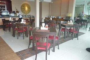 Leelawadee Boutique Hotel Phuket