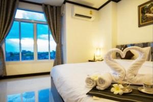 Leelawadee Grand Hotel Udonthani