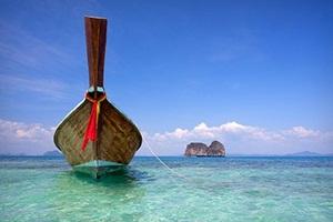 L'esprit De Naiyang Phuket