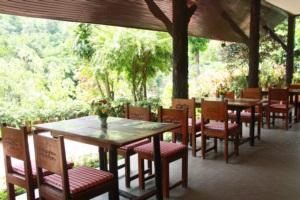 Mae Sa Valley Garden Resort Chiang Mai