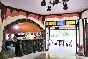 Maethaneedol Resort Khao Khor Phetchabun