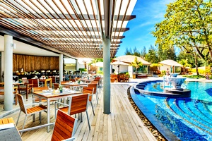 Mai Khao Lak Beach Resort & Spa Phang Nga