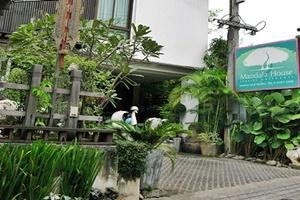 Mandala House Chiang Mai
