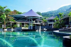 Mandarava Resort and Spa Phuket